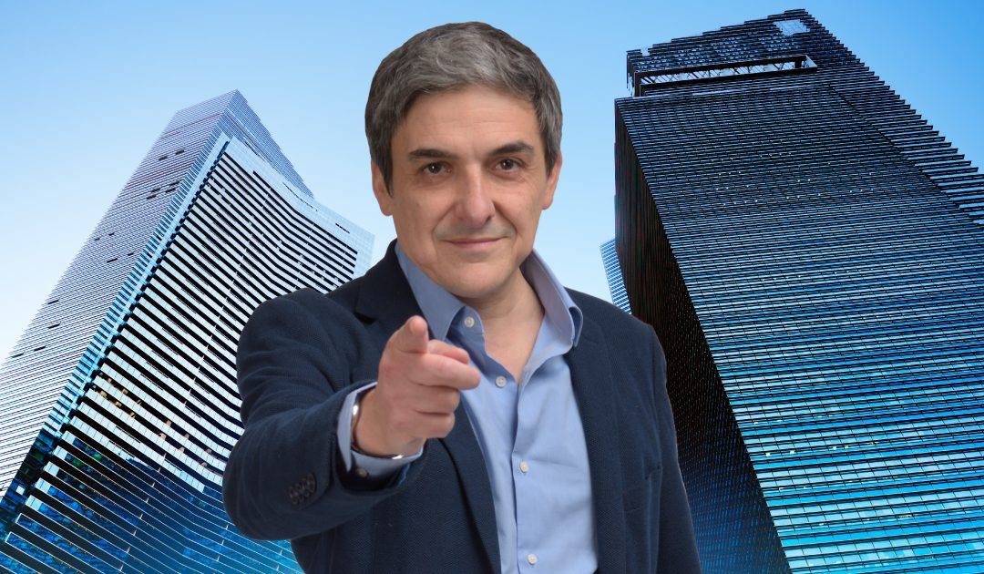 webinar imprenditore immobiliare internazionale